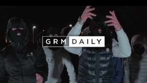 B.I.S (A.P X Tunz) – The Outcome (Prod. By Hargo) [Music Video] | GRM Daily