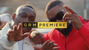 Big Tobz ft. Dizzee Rascal – Smoke [Music Video] | GRM Daily