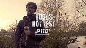 BO – Hoods Hottest (Season 2) | P110