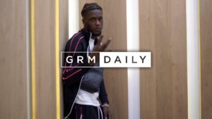 Botchh – My Story [Music Video] | GRM Daily
