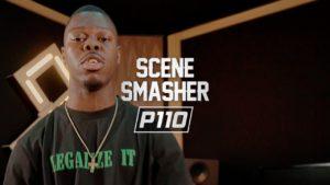 Boy Reeks – Scene Smasher | P110