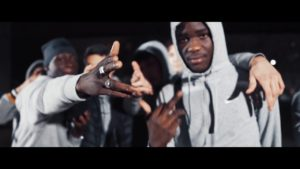 Carlito Lagangzz – NODDY (Music Video) Prod. By Merci3X | Pressplay🇵🇹