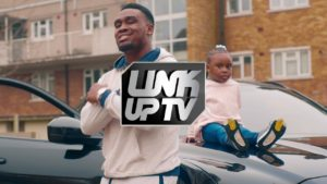 Cavy – Fresh Home [Music Video] Link Up TV
