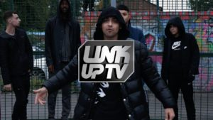 Ceejay – Dream Chasing [Music Video] | Link Up TV