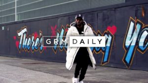(D-Ray) Ray Mula – No Days Off [Music Video] | GRM Daily