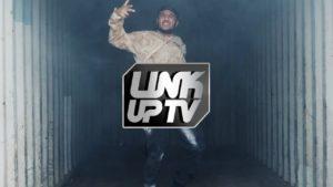 Dario Jerrell – Cutting Ties [Music Video] Link Up TV