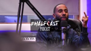 Do Women Struggle With Sexual Rejection More Than Men??    Halfcast Podcast