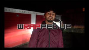 Eskinite – Wrapped Up