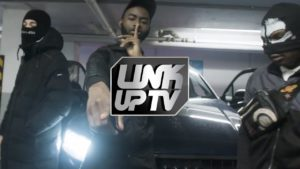 F4reign – 4Style [Music Video] Link Up TV