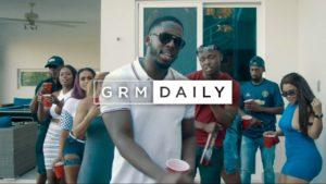 Five x Levz – That Way [Music Video]   GRM Daily
