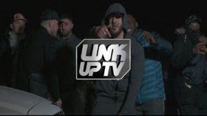 Fleurz – Jugging in Paris [Music Video]   Link Up TV