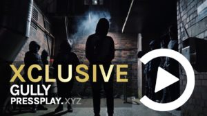 Gully – Bells (Music Video) | Pressplay