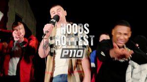 Hudz – Hoods Hottest (Season 2)   P110