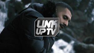 Ibbz Awan – Archives [Music Video] | Link Up TV