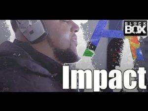 Impact || BL@CKBOX Ep. 146