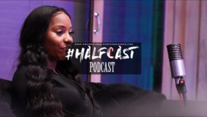 Is Surgery Making People Look Weird?? || Halfcast Podcast