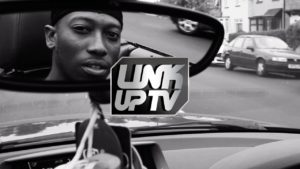 J Mayrose – Drop A Penny [Music Video] Link Up TV