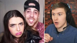 Jaystation Girlfriend Alexia INTERVIEW! The TRUTH Revealed?