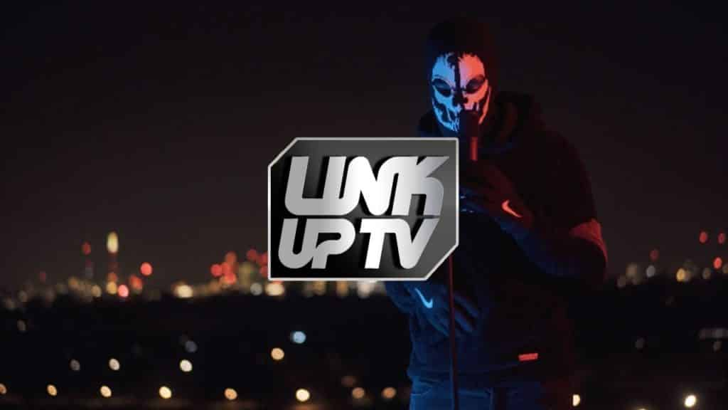 Jim Top – Hard For This [Music Video] | Link Up TV