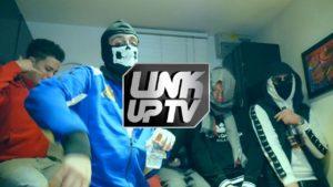 Jokaa – #MTA Mapz [Music Video] | Link Up TV