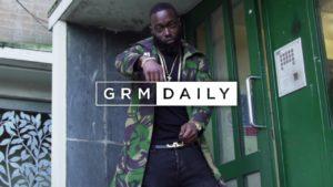 Jolly – Buss Shots [Music Video]   GRM Daily