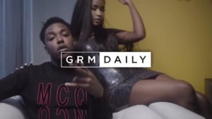 Jvee – I'm Yours [Music Video] | GRM Daily