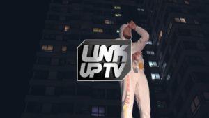 Kannan – Trap Love (Prod. Mistkay) [Music Video]   Link Up TV