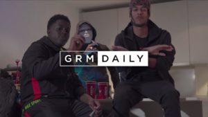 Kay1ne – Profit [Music Video] | GRM Daily