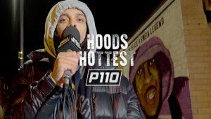 Lz OT – Hoods Hottest (Part 2) | P110