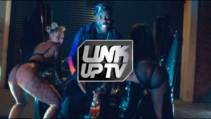 Maximus Squidz – Essence 2.0 [Music Video] | Link Up TV
