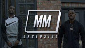 Mischief x Taze – Step n Do It (Music Video) | @MixtapeMadness