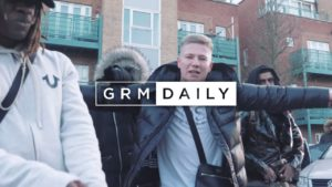 Mista Payne ft. Kizzy, Mellow, Roach & Slinko OG – Cold World Remix [Music Video] | GRM Daily