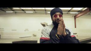 Native Brown – Joker Smoker (Prod by SEVAQK + Fumes Beats)| @MixtapeMadness