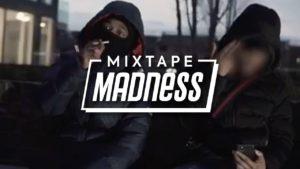 Nizzy47 – Kidavelly Flow (Music Video) | @MixtapeMadness