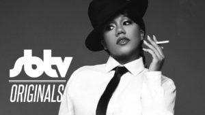 Nolay | The Godmother (Wiley War Dub) [Audio]: SBTV