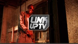 Omo Frenchie – On Fiyah [Music Video] | Link Up TV