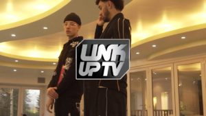 One Only ft Reezy Racks – See Me Now [Music Video] Link Up TV