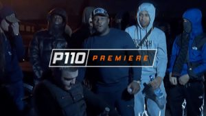 P110 – OGS – Dreaming [Music Video]