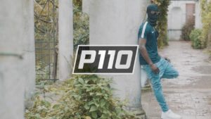 P110 – Quinzee – No Stress [Music Video]