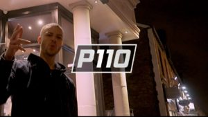 P110 – RYSE – MOOR Freestyle [Music Video]