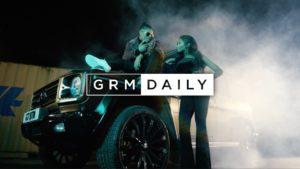 Pasha-Jay – She Wanna [Music Video] | GRM Daily