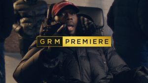RA – 2019 WRAP UP [Music Video] | GRM Daily
