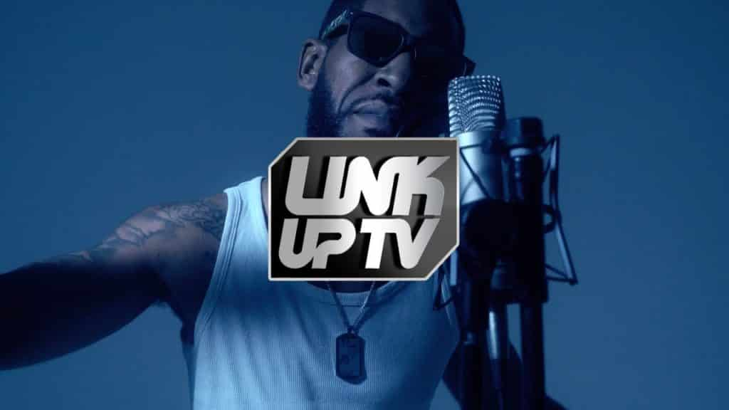 Rawz Artilla – Rudeboy On The Corner [Music Video] Link Up TV