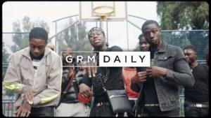 Rex & Beano Ft. JB Scofield & Driss – Keep My Muni [Music Video] | GRM Daily