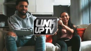 RMDY – Talk To Me [Music Video] Link Up TV