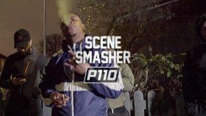 Rush – Scene Smasher | P110