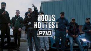 S Dog – Hoods Hottest (Season 2) | P110