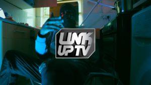 S-Line – Up [Music Video] | Link Up TV