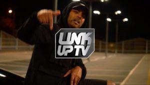 SAR – Tekky [Music Video] Link Up TV