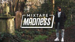 SD Muni – Cold Streets (Music Video) | @MixtapeMadness